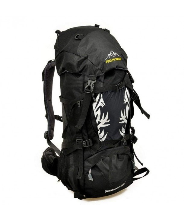 Masalong Hiking Backpack 20in Long