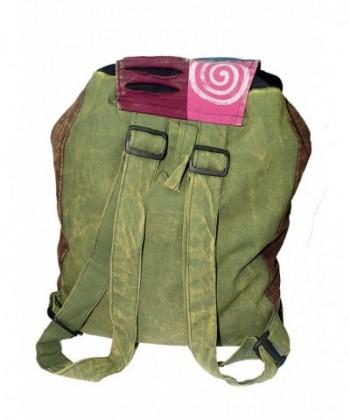 Popular Casual Daypacks On Sale
