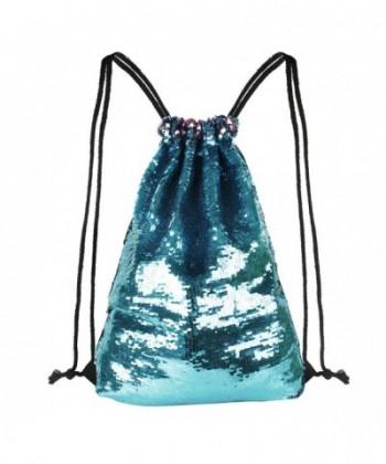 Designer Drawstring Bags Wholesale