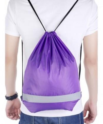 Cheap Designer Drawstring Bags Outlet Online