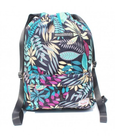Drawstring Original Backpack Travel School