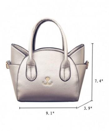 Brand Original Women Top-Handle Bags Online