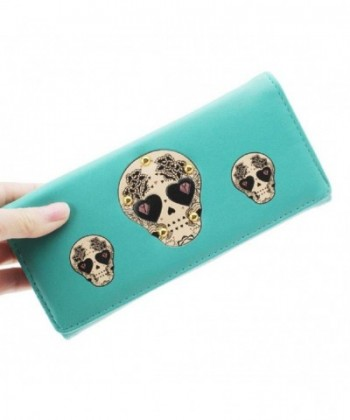 Cheap Designer Women Wallets