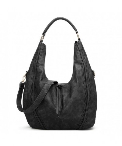 Handbags Womens leather Shoulder Shopping