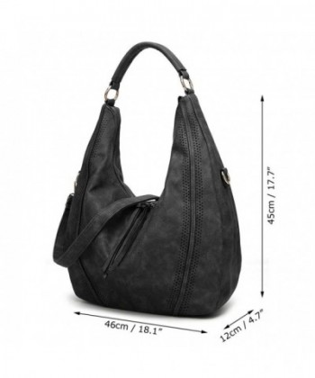 Discount Real Women Hobo Bags Wholesale