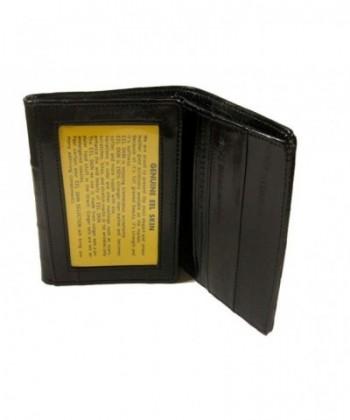 Brand Original Men's Wallets Clearance Sale