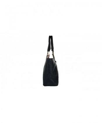 Designer Women Crossbody Bags for Sale