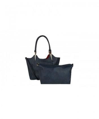 Cheap Women Bags