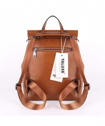 Cheap Designer Women Backpacks