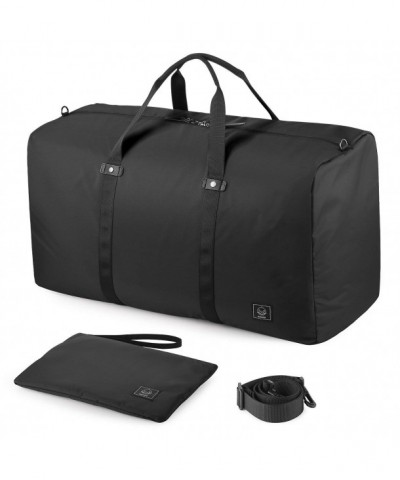 GAGAKU Foldable Travel Packable Lightweight