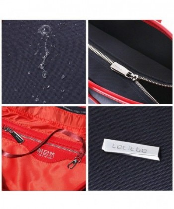 Men Travel Totes Clearance Sale