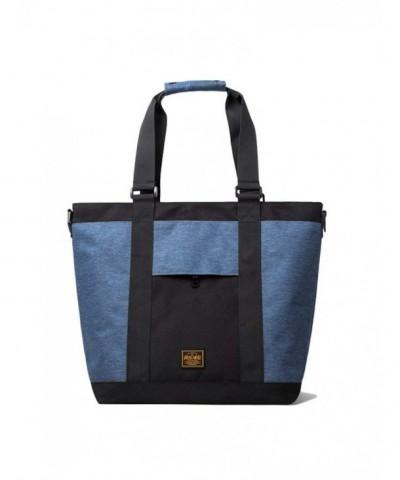 Handbags Shoulder Travel Crossbody Zippers