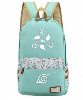 YOYOSHome Luminous Japanese Cartoon Backpack