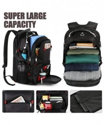 Cheap Designer Laptop Backpacks Online Sale