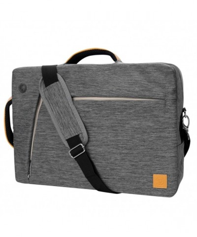 Vangoddy Hybrid Universal Laptop Carrying