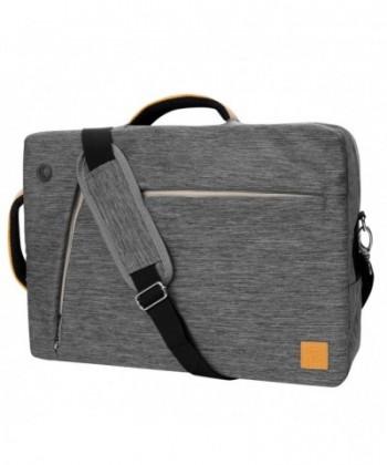 Vangoddy Hybrid Universal Laptop Carrying