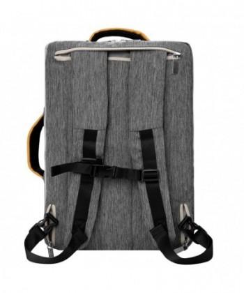 Laptop Backpacks On Sale