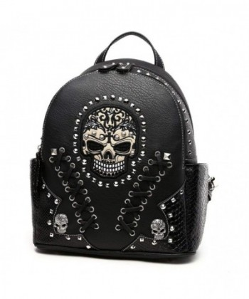 Fashion Women Backpacks On Sale