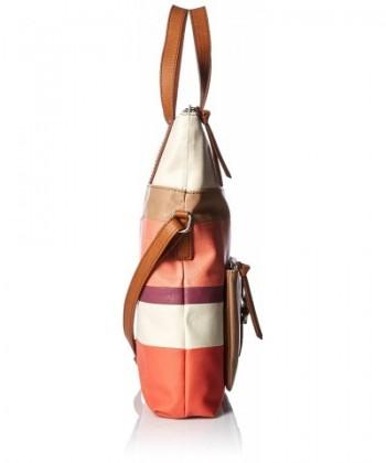 Designer Women Bags for Sale