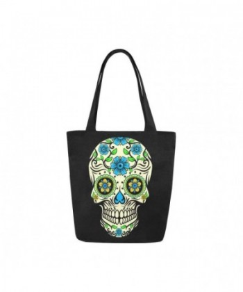 Women Totes On Sale
