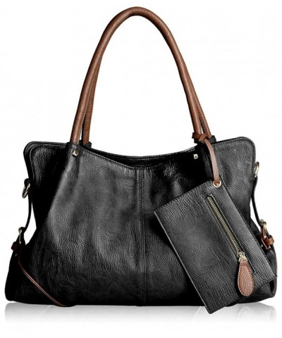AB Earth Handbag Matching Shoulder