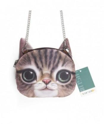 Discount Women Bags Online Sale