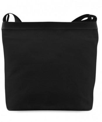 Women Crossbody Bags