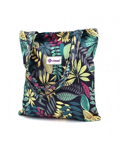 LIFEMATE Waterproof Shoulder Handbag Shopping