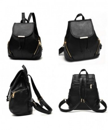 Popular Women Backpacks Outlet Online