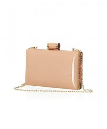 Cheap Women's Clutch Handbags for Sale