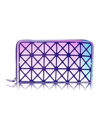 Olyphy Designer Geometric Luminous Lattice