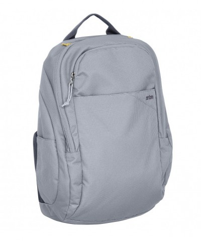 STM Prime Backpack Laptop Tablet