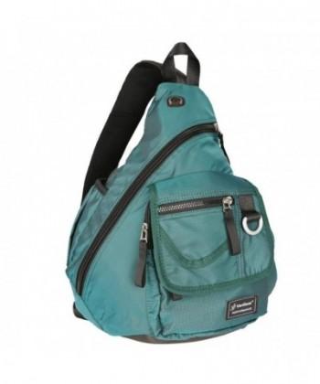Laptop Backpacks Clearance Sale