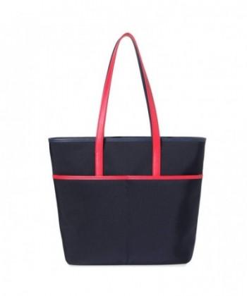 2018 New Men Bags Online
