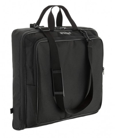 PROTTONI 40 Carry Garment bag