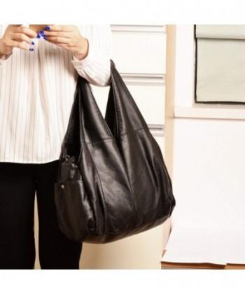 Cheap Designer Women Hobo Bags
