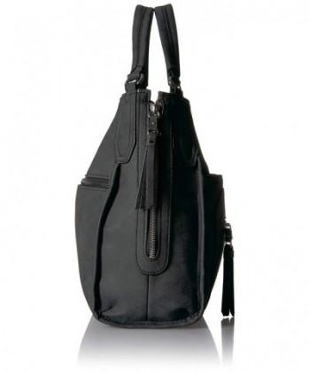 Cheap Real Women Bags Wholesale