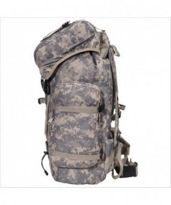 Popular Casual Daypacks Wholesale