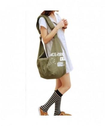 Discount Women Hobo Bags