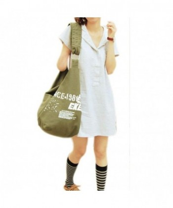 Discount Real Women Bags for Sale