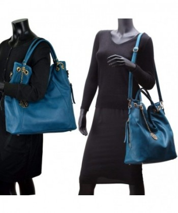 Women Hobo Bags Clearance Sale