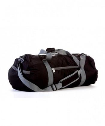 Sports Duffel Travel Collapsible Lightweight