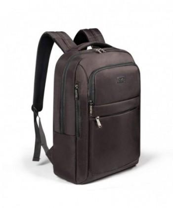 ThiKin Business Backpack Daypack Bookbags