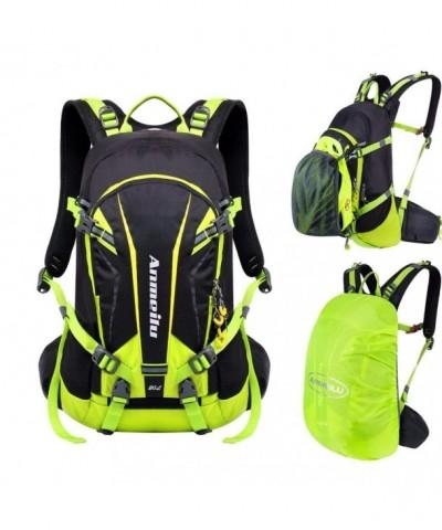 VERTAST Lightweight Backpack Hydration Waterproof
