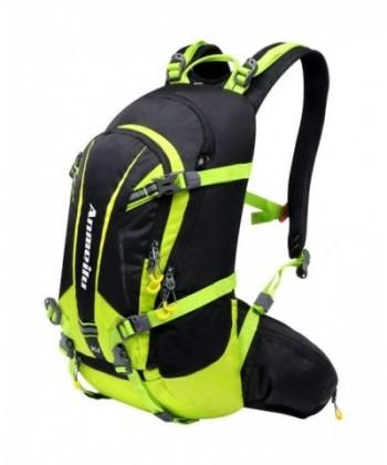 Discount Hiking Daypacks