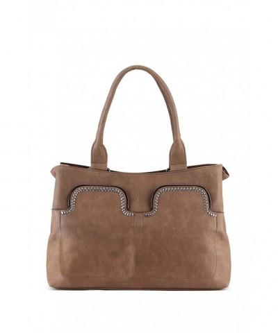 Designer Handbag Crossbody Reve Collection