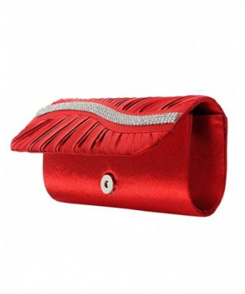 Women's Evening Handbags Outlet