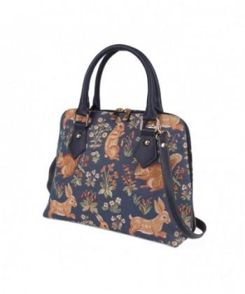 Popular Women Top-Handle Bags Outlet