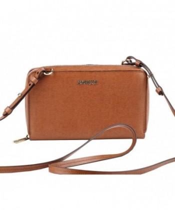 69d07d2db Banuce Shoulder Crossbody Organizer Genuine; Women Crossbody Bags Wholesale  ...
