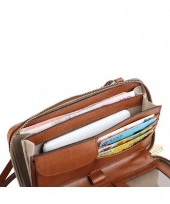 53385e7b9 Available. Banuce Shoulder Crossbody Organizer Genuine; Women Crossbody Bags  Wholesale ...